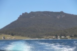 Maria Island (Tas)