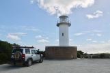Bluff Point (Tas)