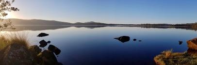 Bronte Lagoon (Tas)