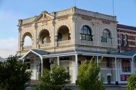 Queenstown - Empire Hotel (Tas)