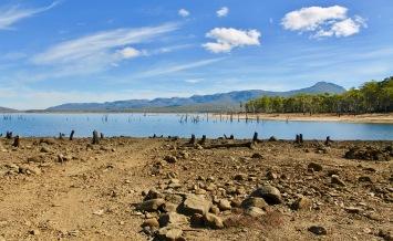 Lake King William (Tas)