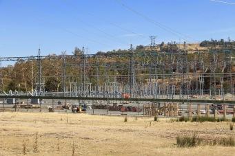 Waddamana Power Station (Tas)