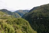 Strathgordon - Franklin-Gordon Wild Rivers National Park (Tas)