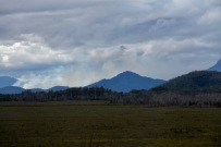 Gell River Fires (Tas)