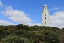 Cape Bruny Lighthouse (Tas)