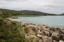 Cockle Creek (Tas)