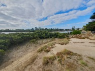 Tooradin - Foreshore (Vic)